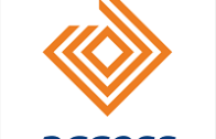 Access Bank unveils digital cash flow lending for SMEs