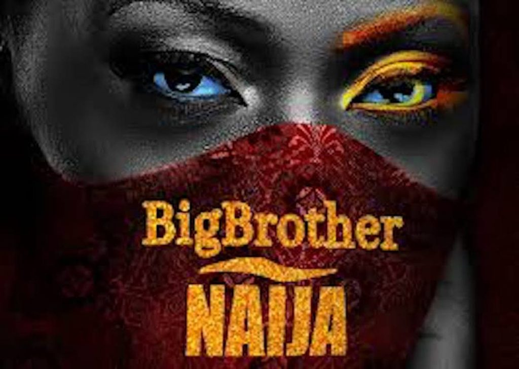 The National Broadcasting Commission (NBC) has denied ordering the suspension of ongoing Big Brother Naija.